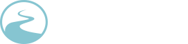 RiverReach Construction Logo